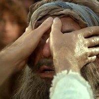 JESMO LI VIDJELI I PREPOZNALI KRISTA?