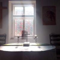 ŠTO JE EKUMENIZAM? Koja je razlika između međureligijskog dijaloga i ekumenizma?