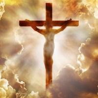 O divnom učinku ljubavi Božje