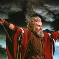 Božje vodstvo kao znak raspoznavanja