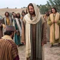 Što mi je činiti da baštinim život vječni?