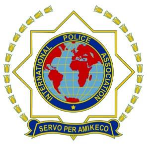 IPA logo 2