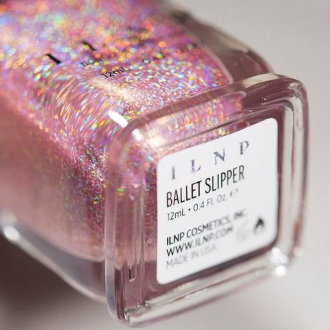 iparallaxe_balletslipper02