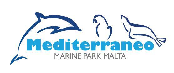 Mediterraneo Marine Park Malta