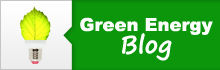 Green Energy Blog