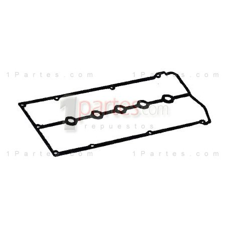 Junta (sello|empaque|empacadura) de tapa válvulas|Hyundai