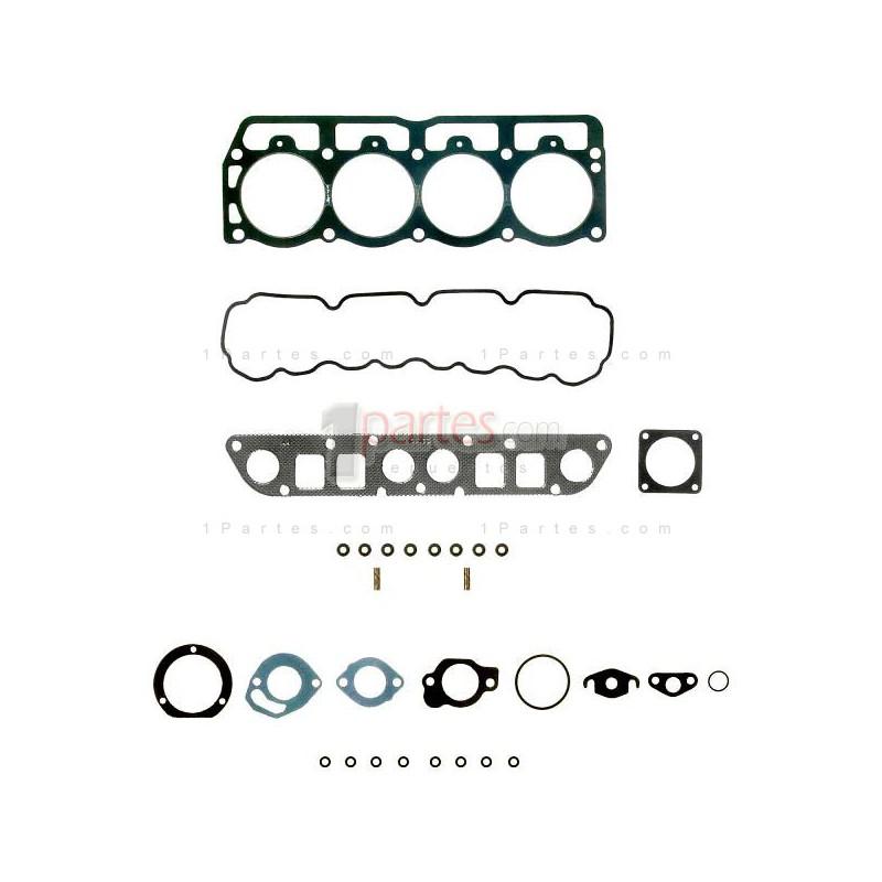Kit de juntas (sellos|empaques) de la cámara|Jeep|Cherokee