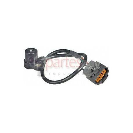 Sensor de posición del cigüeñal Mazda 626 MX-3 MX-6 Ford