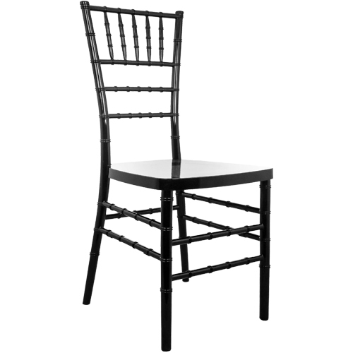 cheap chiavari chair rental miami gym workout 7 dvd set black stool chairs iparty