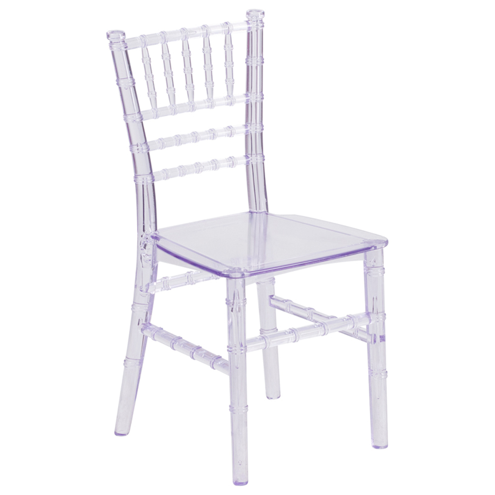 clear chiavari chairs for heavy guys children iparty rental miami