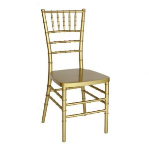cheap chiavari chair rental miami wedding chairs hire hertfordshire clear children iparty gold