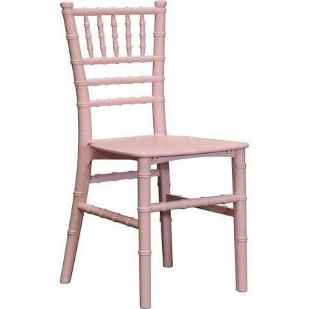 cheap chiavari chair rental miami folding patio chairs with arms pink children iparty