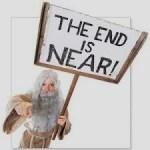 end-is-near-apocalypse