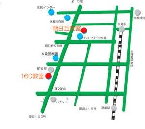 wp_access_map_01