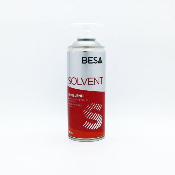 Spray para Difuminados Urki-Blend