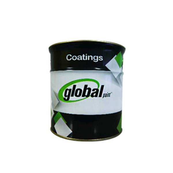GlobalFlex Membrana de Poliuretano al Disolvente