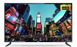 RCA 55 Class 4K Ultra HD TV $259.99 #walmart #deannasdeals