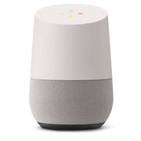 Google Home Smart Speaker $29.00!! Target Deals #deannasdeals