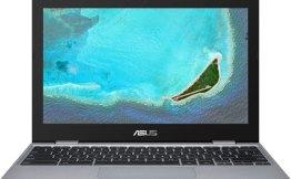 Asus Chromebook $189.00 At Best Buy! #deannasdeals