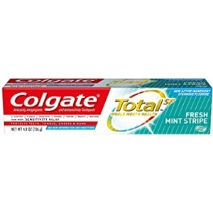 $3.02 Moneymaker Colgate at Walgreens! #deannasdeals