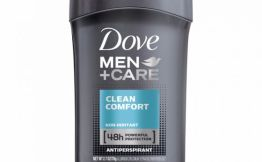 FREE Dovev Men + Care Deodorant Kroger Mega Sale!