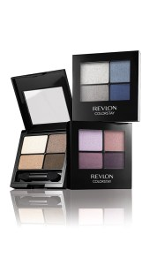 19¢ Revlon Eye Shadow At Walgreens!