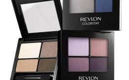 19¢ Revlon Eye Shadow At Walgreens!