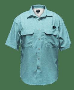 11/19 Proozy Deals Including $10 Realtree Men's Fishing Shirt!