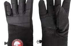 Canada Weather Gear Men's Gloves 2 Pair For $9.14!