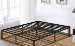 KINGSO Foldable Bed Frames Save 30%!