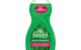 $.74 Palmolive Dish Soap At Walgreens!