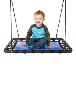 Hanging Outdoor Tree Swing $54.99