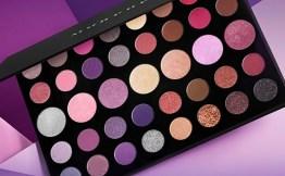 Morphe Palette 50% off #AmySaves