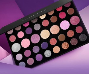 Morphe 50% off #AmySaves