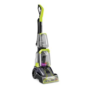 BISSELL TurboClean Pet Carpet Cleaner $84.79 + Get $10.00 Kohl's Cash!