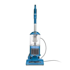 Shark® Navigator Lift-Away Vacuum $99.00 Save $100.00!