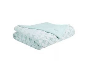 Koolaburra by UGG Kids Throw $28.00