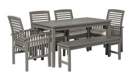 Your Outdoor Oasis Awaits! Save up to 75%!