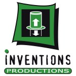 Bornes escamotables INVENTIONS PRODUCTIONS
