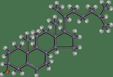 cholesterol-149091_960_720