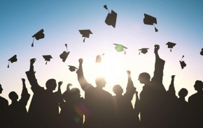 IP Management Education Cooperation