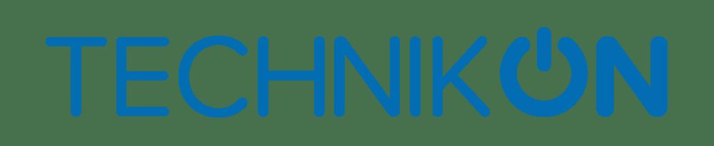 Logo Technikon