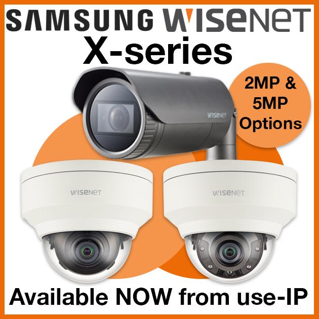 Samsung, x-series