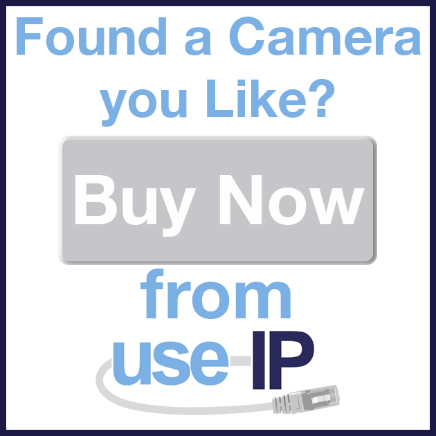 use-IP, IP, cameras, buy,