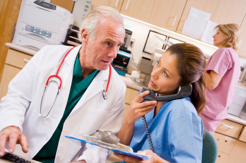 Nurse practitioners should be allowed to work without doctor supervision