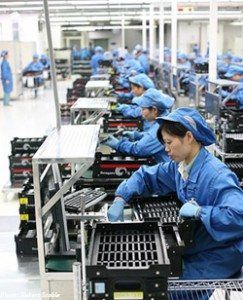 chinese_factory-243x300