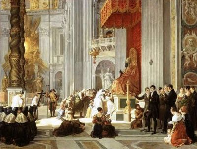 Saint_Peters_Cathedra_Rome