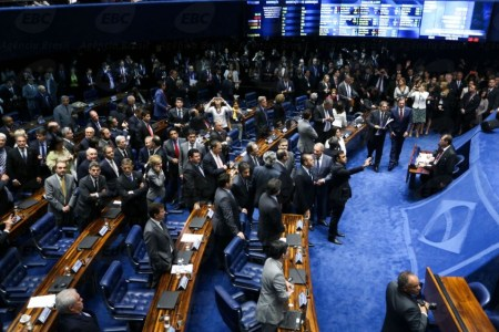 Plenario-do-Senado-no-dia-12-em-que-aprovou-o-impeachment-1024x682 (1)