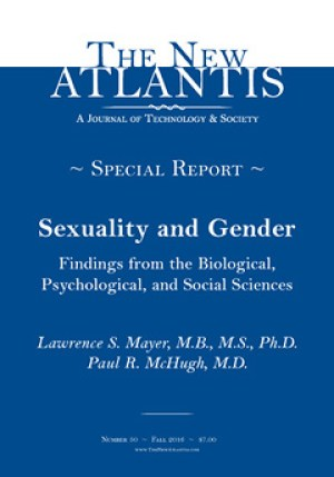 sexuality_and_gender