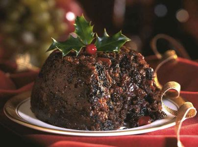 christmas-pudding-ingles